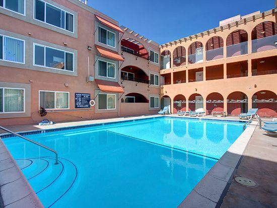 840 Turquoise St UNIT 210, San Diego, CA 92109