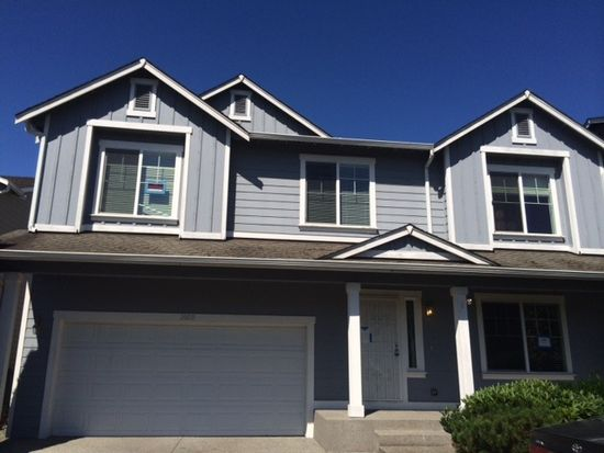 26031 167th Pl SE, Covington, WA 98042