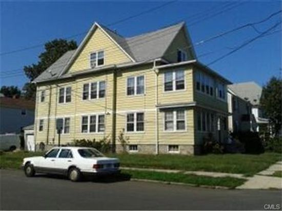 53-55 Homestead Ave, Bridgeport, CT 06605