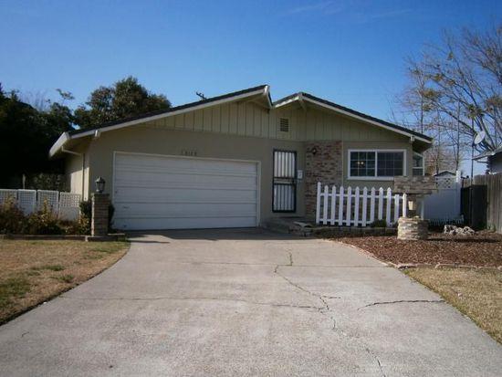 3159 Nordyke Dr, Sacramento, CA 95833