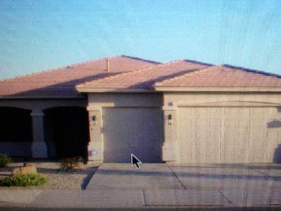 43359 W Griffis Dr, Maricopa, AZ 85138