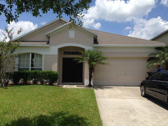 4847 Adair Oak Dr, Orlando, FL 32829