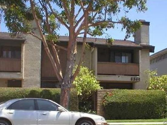 6346 Rita Ave, Huntington Park, CA 90255