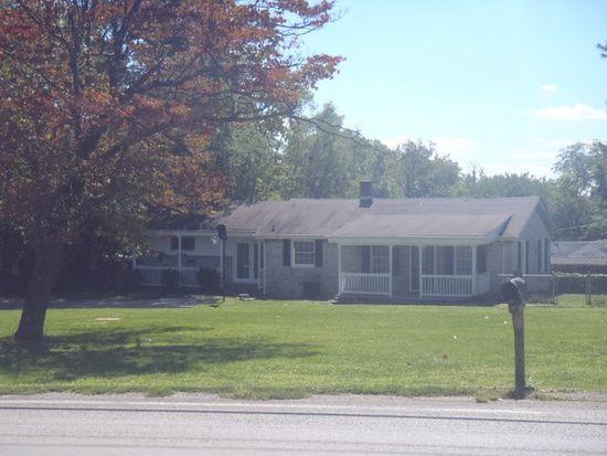 2000 Liberty Rd, Lexington, KY 40505