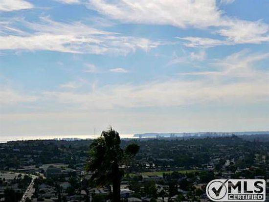 7989 Pasadena Ave, La Mesa, CA 91941