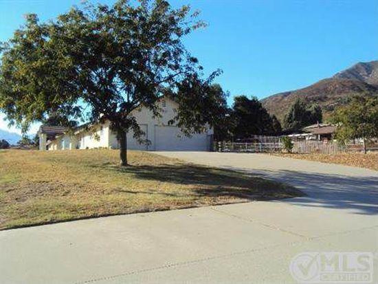 923 Devore Rd, San Bernardino, CA 92407