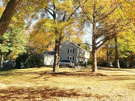50 Lawson Ter, Scituate, MA 02066