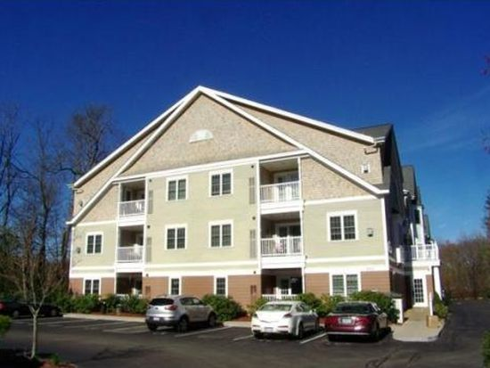 190 Chickering Rd UNIT 308D, North Andover, MA 01845
