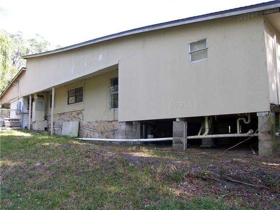 1611 E Mulberry Dr, Tampa, FL 33604