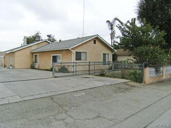 17908 Gridley Rd, Artesia, CA 90701