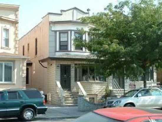 6505 15th Ave, Brooklyn, NY 11219