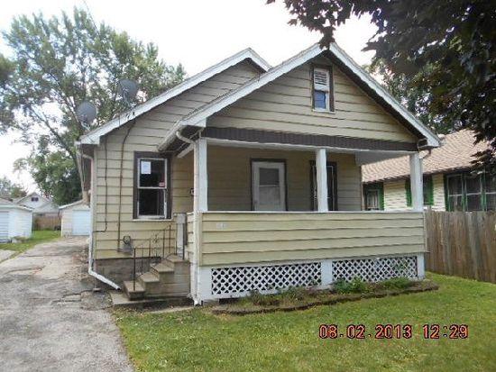 1215 Grove St, Aurora, IL 60505