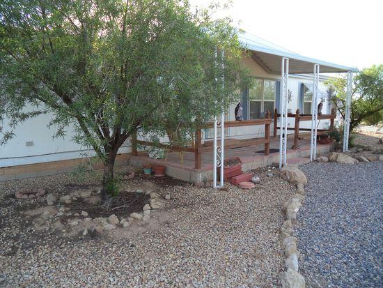 5556 N Squeak Pl, Marana, AZ 85653