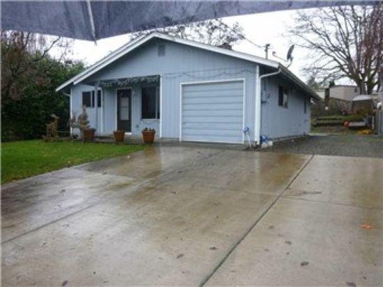 7226 S Tyler St, Tacoma, WA 98409