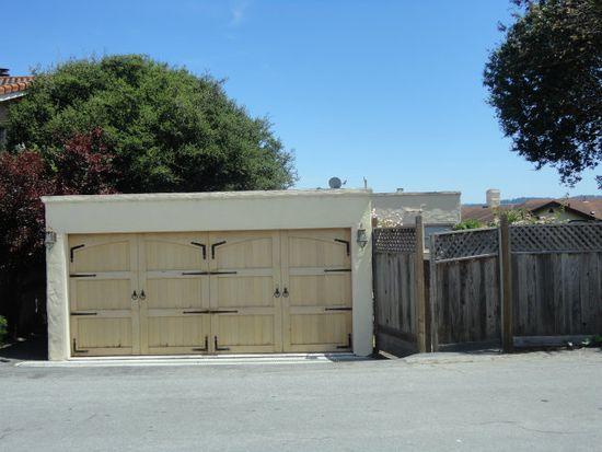 308 Watson St, Monterey, CA 93940