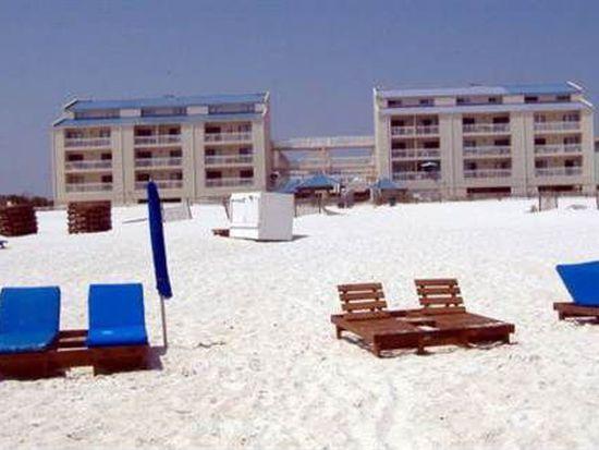 23044 Perdido Beach Blvd APT 179, Orange Beach, AL 36561