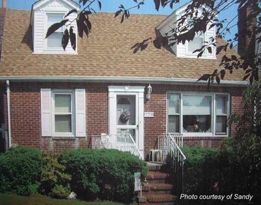 60 E Mcclellan Ave, Livingston, NJ 07039