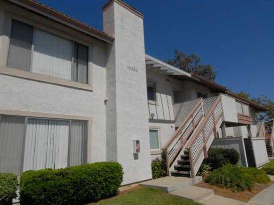 10282 Norma Gardens Dr UNIT 6, Santee, CA 92071