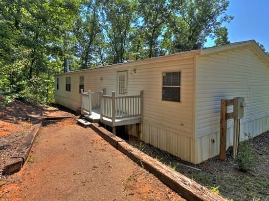 129 Dry Rock Rd, Townville, SC 29689