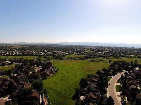 10037 Falcon Creek Dr, Highlands Ranch, CO 80130