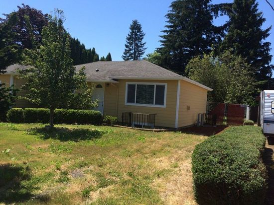 1135 SE 174th Ave, Portland, OR 97233