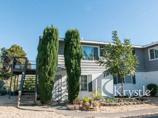 940 Winchester St, Vallejo, CA 94590