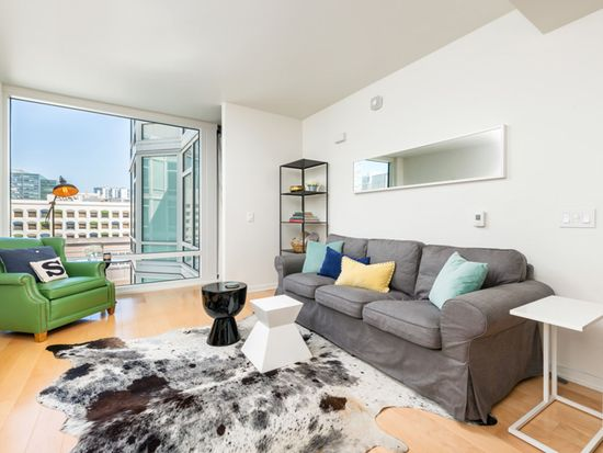 829 Folsom St UNIT 812, San Francisco, CA 94107