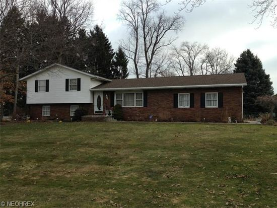3277 Hampton St NW, Uniontown, OH 44685