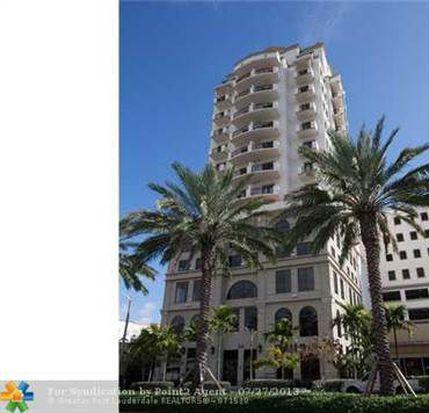1805 Ponce De Leon Blvd APT 623, Coral Gables, FL 33134