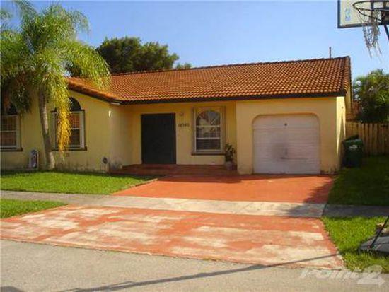 14540 SW 173rd St, Miami, FL 33177