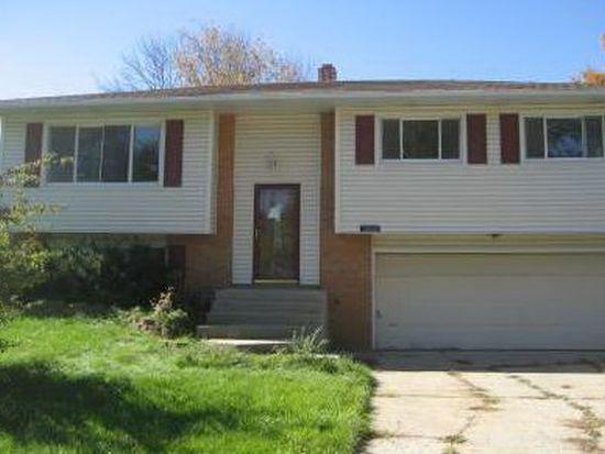 7280 Iris Ave, Hanover Park, IL 60133