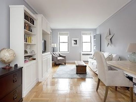 385 E 18th St APT 6F, Brooklyn, NY 11226