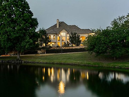 3119 University Park Ln, Irving, TX 75062