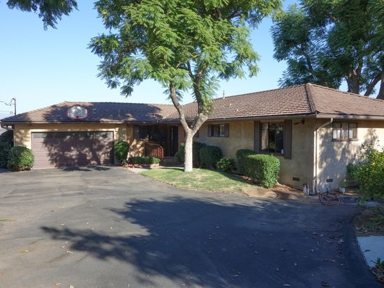 8051 Sterling Dr, El Cajon, CA 92021