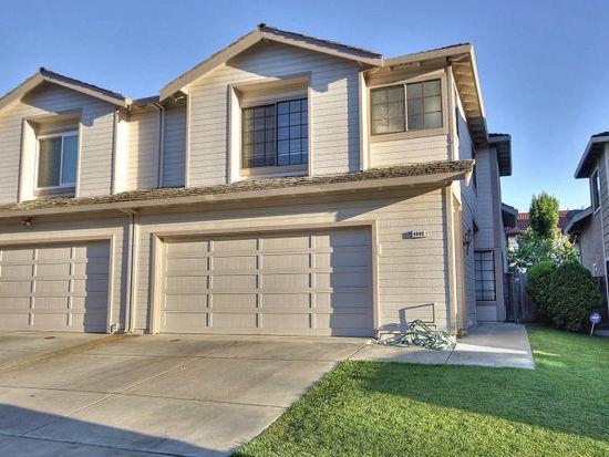 4840 Creekwood Dr, Fremont, CA 94555
