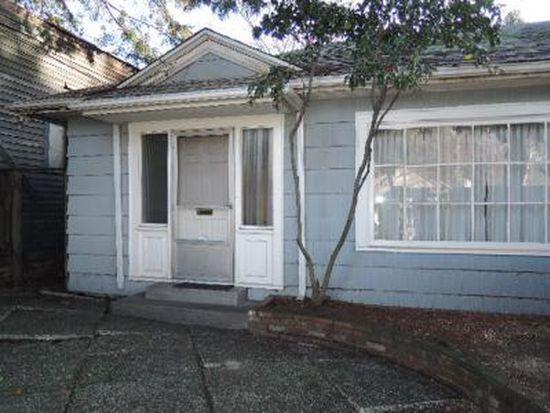6322 Ravenna Ave NE, Seattle, WA 98115