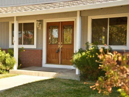 4480 Poinsettia Ct, San Jose, CA 95136
