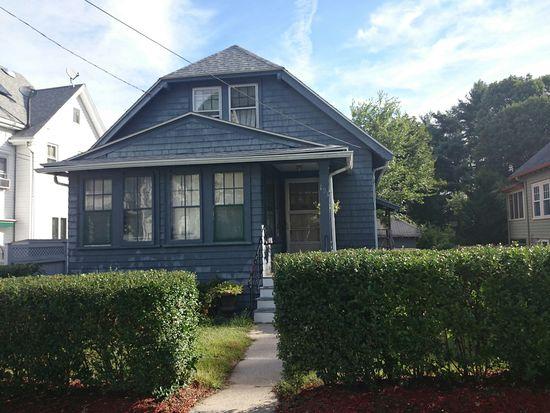 193 Manthorne Rd, Boston, MA 02132