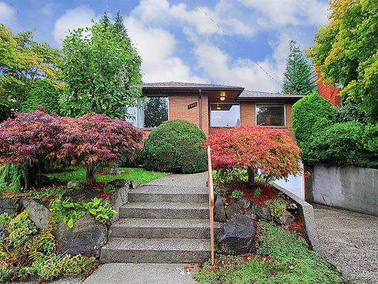 7325 Earl Ave NW, Seattle, WA 98117