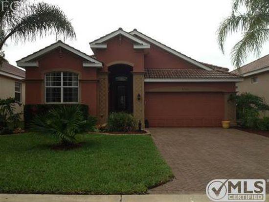 8701 Banyan Bay Blvd, Fort Myers, FL 33908