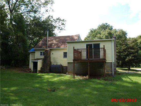 1405 North Rd, Groton, CT 06340