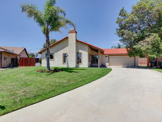 7310 Andress Ct, Fontana, CA 92336