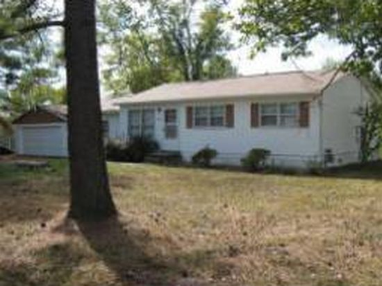 9412 New Maple Rd, Louisville, KY 40229