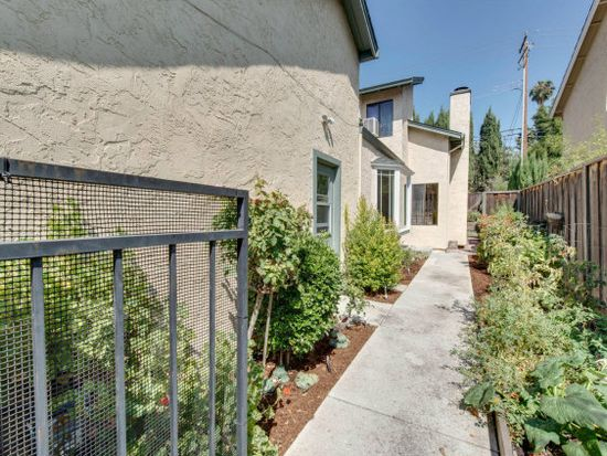 988 Courtland Ct, Milpitas, CA 95035