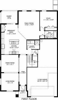 12437 Duckett Ct, Spring Hill, FL 34610