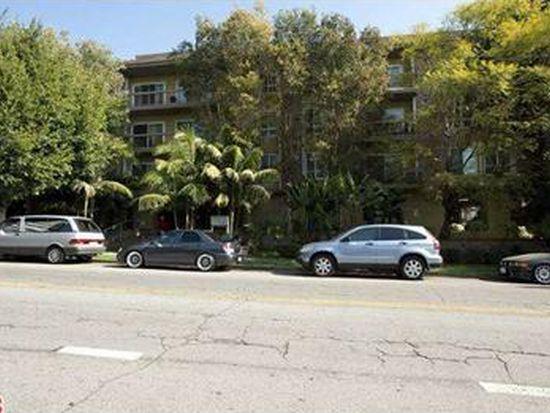 1262 S Barrington Ave APT 210, Los Angeles, CA 90025