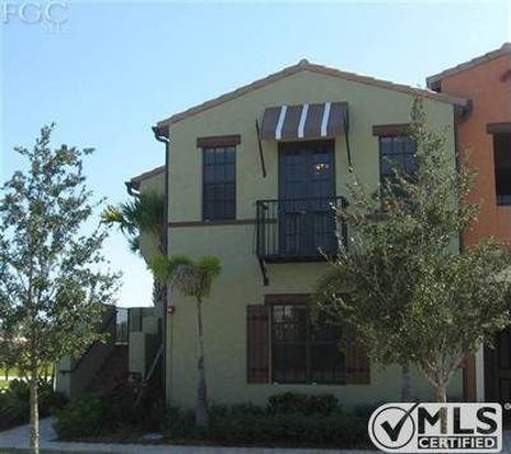 11908 Izarra Way APT 7001, Fort Myers, FL 33912