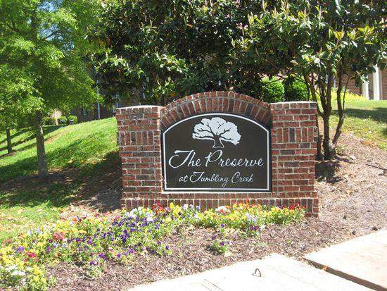 2922 Campus Pointe Cir, Gainesville, GA 30504