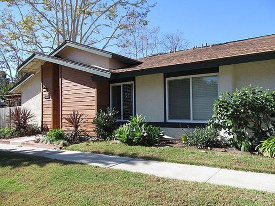 2032 Shadytree Ln, Encinitas, CA 92024
