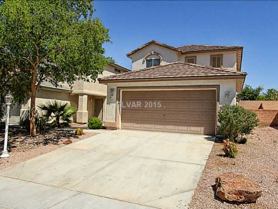 2618 Cimarron Cove St, Las Vegas, NV 89156